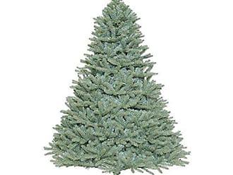 Vickerman Christmas Trees.Christmas Decorations By Vickerman Now Shop At Usd