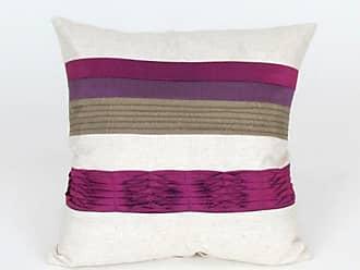 Wayborn Vertical Striped Decorative Pillow - 11137