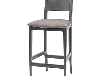 NUEVO Eska 25 in. Counter Stool - HGSR576