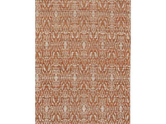Room Envy Rugs Lacombe R0766 Area Rug, Size: 8 x 11 ft. - 746R0766RST000G99