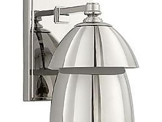 Visual Comfort Whitman Wall Sconce
