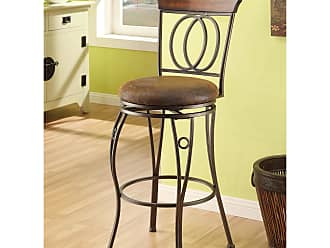 Peachy Acme Seating Browse 1113 Items Now Up To 20 Stylight Uwap Interior Chair Design Uwaporg