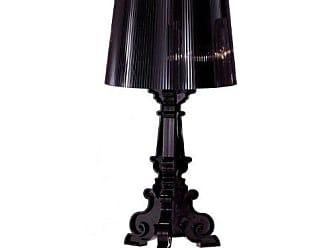 Kartell Lampen Online Bestellen Jetzt Ab 5721 Stylight