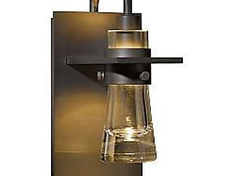 Hubbardton Forge Erlenmeyer ADA Wall Sconce