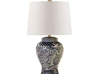 Sagebrook Home Small Lamps Browse 101 Items Now At Usd 48 99