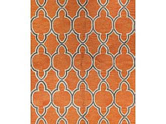 Bashian Verona LC149 Indoor Area Rug Grey - R130-GY-76X96-LC149