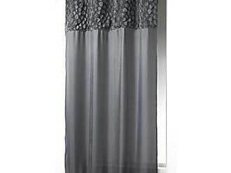 Tende Per Finestra Singola : Tende camera da letto acquista marche da u ac stylight