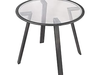 Dimond Home Geometric Accent Table