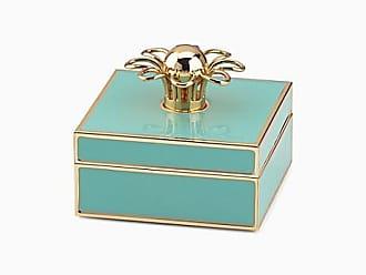 Kate Spade New York Keaton Jewelry Box