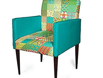 Prospecto Cadeira Mademoiselle Plusimp Imp Digital 161