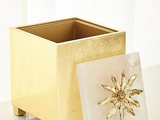 John-Richard Le Fleur Box