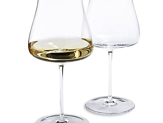 Schott Zwiesel Zwiesel 1872 Classic Chardonnay Wine Glasses