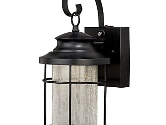 Vaxcel Melbourne T016 Outdoor Wall Sconce, Size: 6.25 in. - T0162