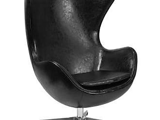 Remarkable Strick Bolton Browse 1902 Products Up To 20 Stylight Ncnpc Chair Design For Home Ncnpcorg