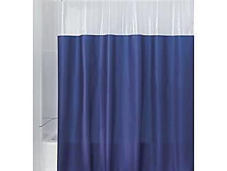 Tende Da Doccia In Lino : Tende da doccia − 764 prodotti di 33 marche stylight