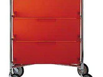 Kartell Rollcontainer 13 Produkte Jetzt Ab 50602 Stylight