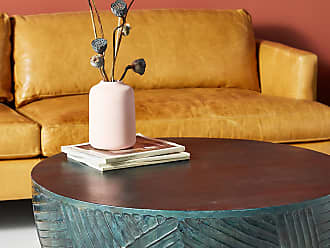 Anthropologie Paje Coffee Table