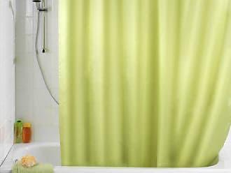 Douchegordijnen badkamer − 575 producten van 22 merken stylight
