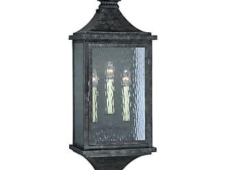 Vaxcel Cavanaugh T0203 Outdoor Wall Light - T0203