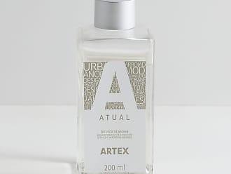 Artex Difusor de Aromas Atual