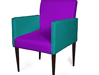 Prospecto Cadeira Mademoiselle Plusimp Imp Digital 151