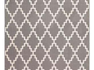 Some Pattern Islamische Kunst Musterkunst Islamische Muster