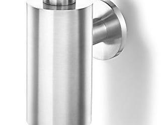 Zack Zack 40225 Mobilo Liquid Dispenser Wall Mounted,9.30-Ounce