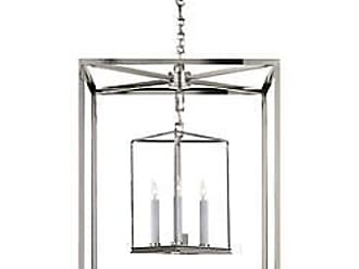 Visual Comfort Osborne Lantern Pendant