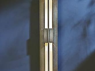 Hubbardton Forge Double Axis Outdoor LED Wall Sconce