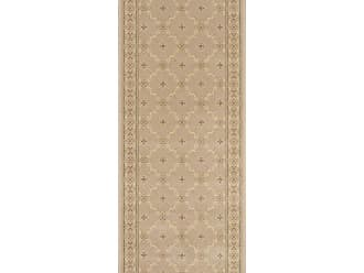 Rivington Rugs Rivington Rug Morgan Runner - Maple - MORGR-4728-2 FT. 2 IN. X 10 FT