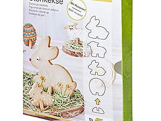 RBV Birkmann 441781 Papierf/örmchen,mini 72 St/ück in Geschenkbox La vie en Rose /Ø4,5cm