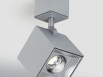Zaneen Dau LED Spot Semi-Flushmount / Wall Sconce