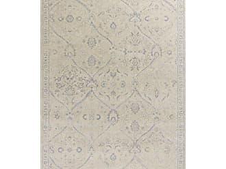 Kas Rugs KAS Oriental Rugs Relic 7103 Beige Century - REL710377X1010