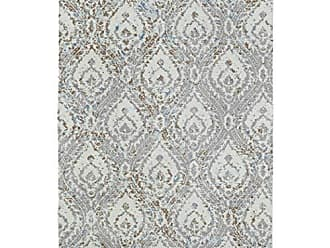 Kaleen Rugs Cozy Toes Collection CTC07-01 Ivory Machine Tufted Rug, 3 x 5