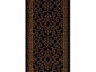 Rivington Rugs Rivington Rug Snyder Runner - Twilight - SNYDR-81941-2 FT. 2 IN. X 10 FT