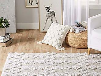 Simons Maison Cutwork rug 120 x 180 cm