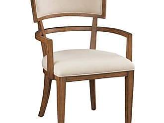 Hekman Furniture Bedford Park Arm Chair - 23722