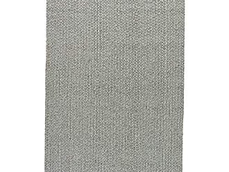 Jaipur Living Rugs Jaipur Living Iver Indoor/ Outdoor Solid Gray/Silver Area Rug (9 X 12)