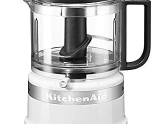 KitchenAid KitchenAid Mini Robot artículo Classic 5e4508b8d2e6
