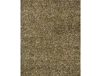 Noble House Marina Area Rug - Beige, Size: 8 x 10 ft. - MARI4301811