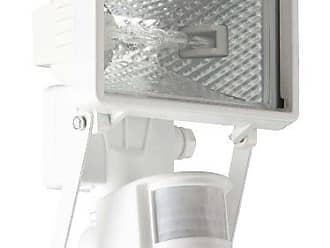Plafoniere Da Esterno Con Sensore Di Movimento : Luci con sensore di movimento − 13 prodotti 8 marche stylight