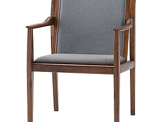 NUEVO Alto Accent Arm Chair - HGPM120