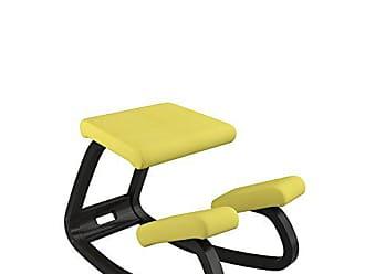 Hocker in gelb produkte sale bis zu − stylight