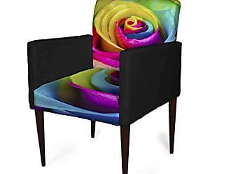 Prospecto Cadeira Mademoiselle Plusimp Imp Digital 146