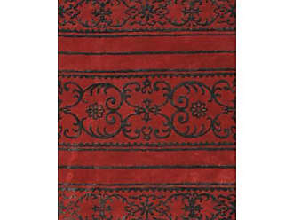 Noble House Amber AMB707 Indoor Area Rug
