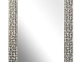 Specchi (Camera Da Letto) − 239 Prodotti di 28 Marche   Stylight