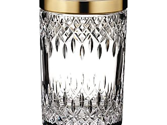 Waterford Lismore Reflections Vase - 20cm