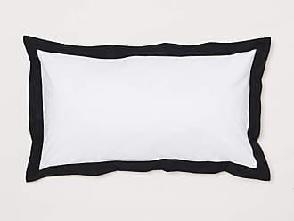 kissen in schwarz jetzt ab 2 50 stylight. Black Bedroom Furniture Sets. Home Design Ideas