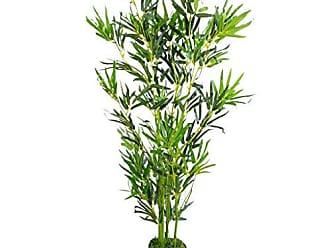 Kunstpflanzen 130 Produkte Sale Ab 7 43 Stylight