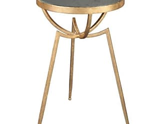 Hekman Furniture Special Reserve Tripod End Table